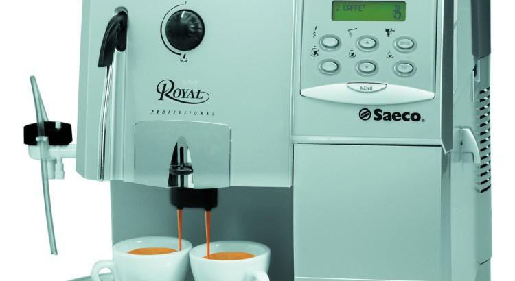 AECO Servis - Servisní údržba, prohlídka a opravy kávovarů Saeco Incanto, Saeco Odea, Saeco Talea, Saeco Primea, Saeco Royal, Saeco Vienna, Saeco Xelsis, Saeco Xsmall, Saeco Intuita, Saeco Exprelia, Saeco Minuto, Saeco Syntia