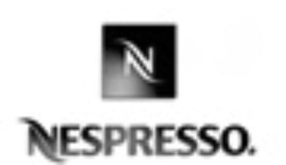 Servis a opravy kávovarů Nespresso