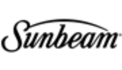 Opravy kávovarů a Servis Sunbeam